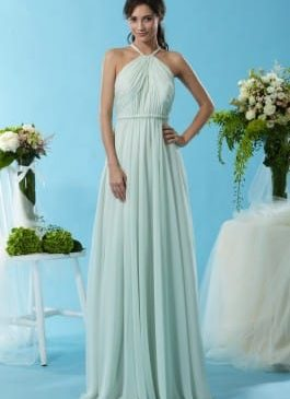 Emma Bridals Bridesmaid 7444
