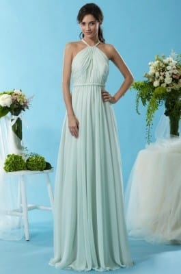 Emma Bridals Bridesmaid 7444