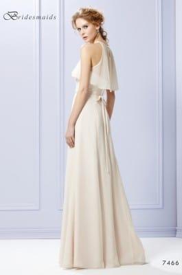 Emma Bridals Bridesmaids 7466